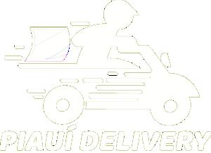 Piauí Delivery 1