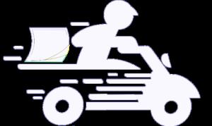Piauí Delivery 2